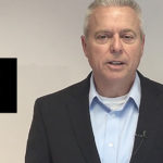 Jim Wiginton on Entrepreneur Minute